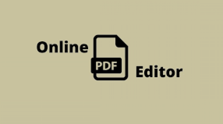 Solve the problem of people who want to know how to make PDF editable