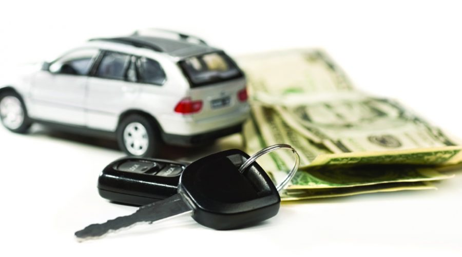 Working OfCar Title Loans Florida
